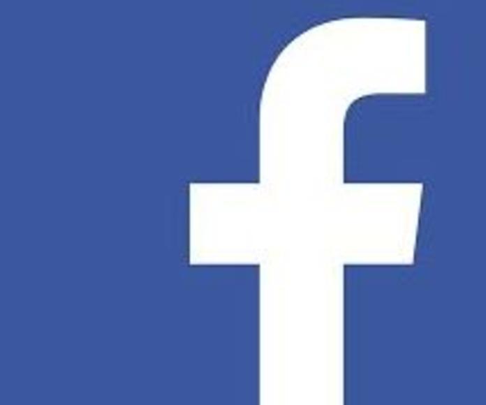 Reformas Urgull en Facebook