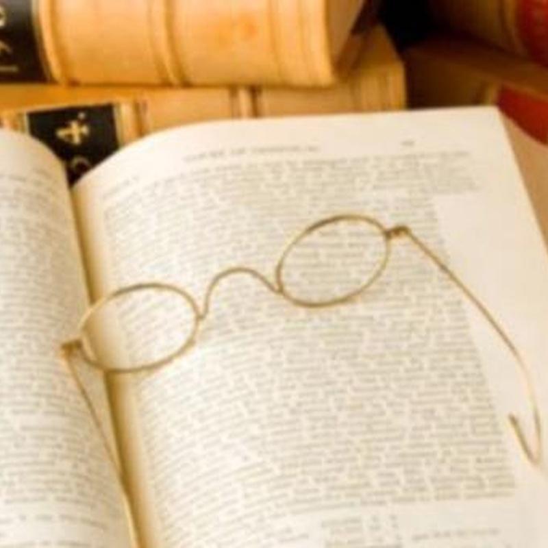 Derecho Civil: Especialidades de Prats Advocats