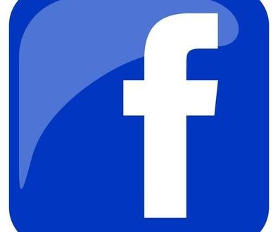 Entra en mi facebook