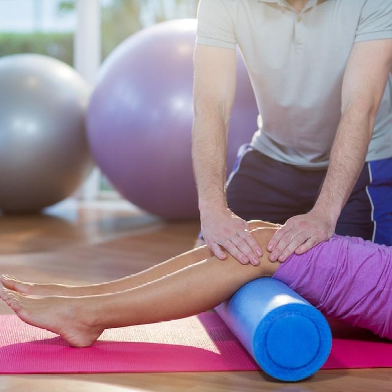terapias-disciplinas-rehabilitacion-esclerosis-multiple.jpg
