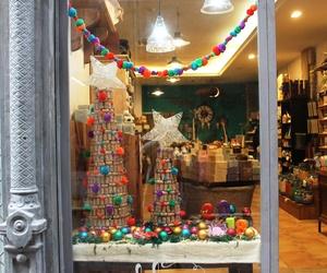 Galería de Cosmética natural en Bilbao | Los Jaboneros