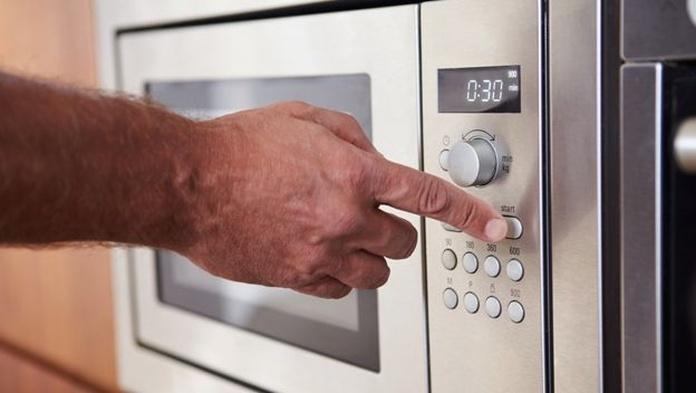 Electrodomésticos: Servicios de Nukleo Cocinas
