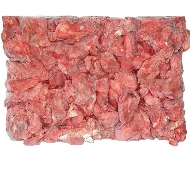 Carne de magro : Productos de Cárnicas Huertos Moralejo