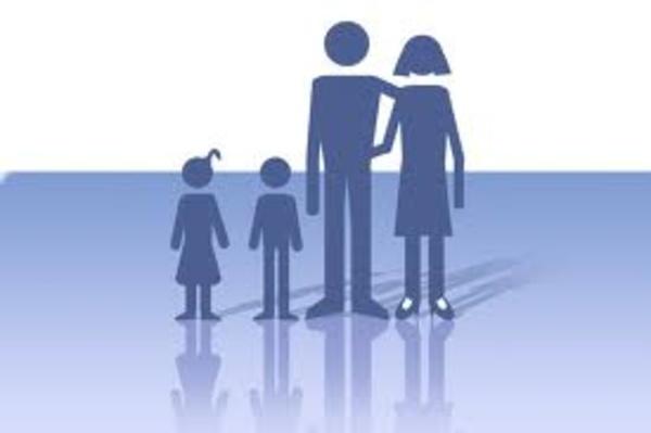 Psicoterapia Familiar: TERAPIAS de Ana Josefa Pérez Robles