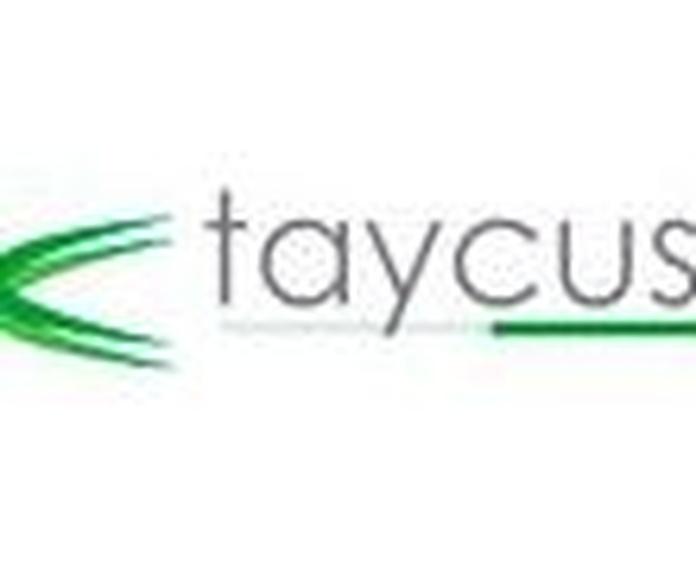 TAYCUS Centro de Terapias Naturales