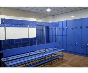 Todos los productos y servicios de Mobiliario de oficina: DIRECTO MOBILIARIO DE OFICINA