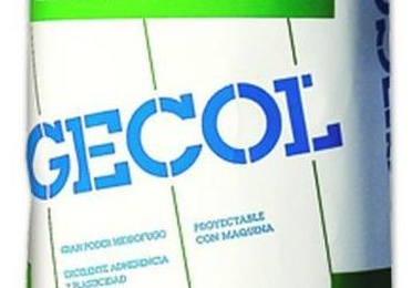 Gecol Lana Mineral