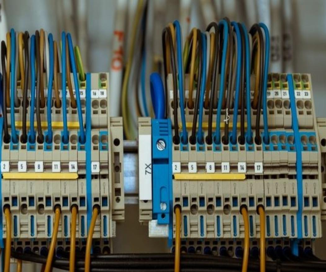 La importancia del proyecto de instalación eléctrica