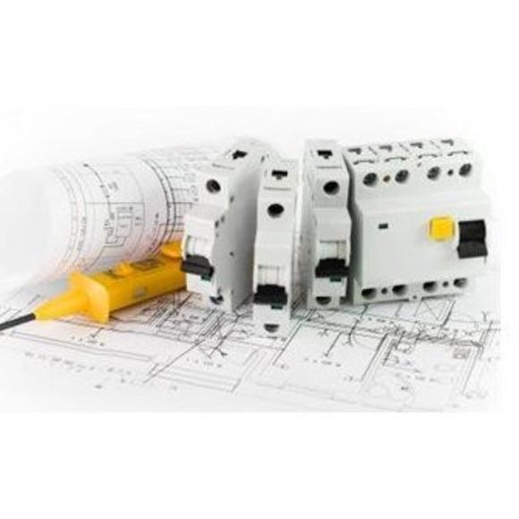 Instalaciones eléctricas: Servicios de Energías Renovables Pou Clar S.L.