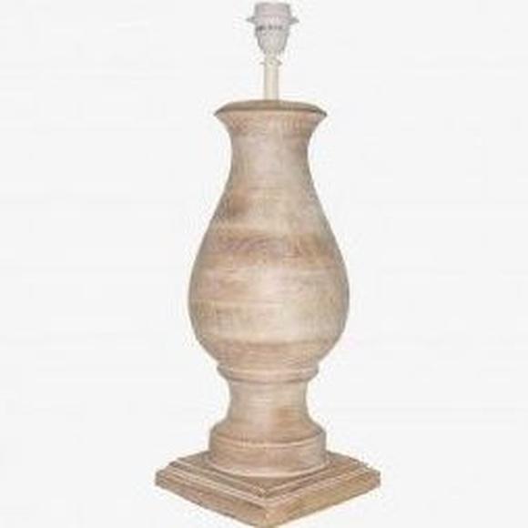 Lámpara QQ 0053708: Catálogo de Ste Odile Decoración