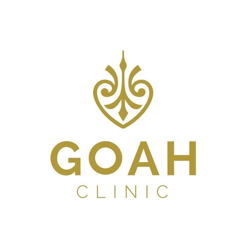 Goah Clinic: Servicios de Farmacia Évora Centro