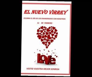 Vídeo San Valentín 2016