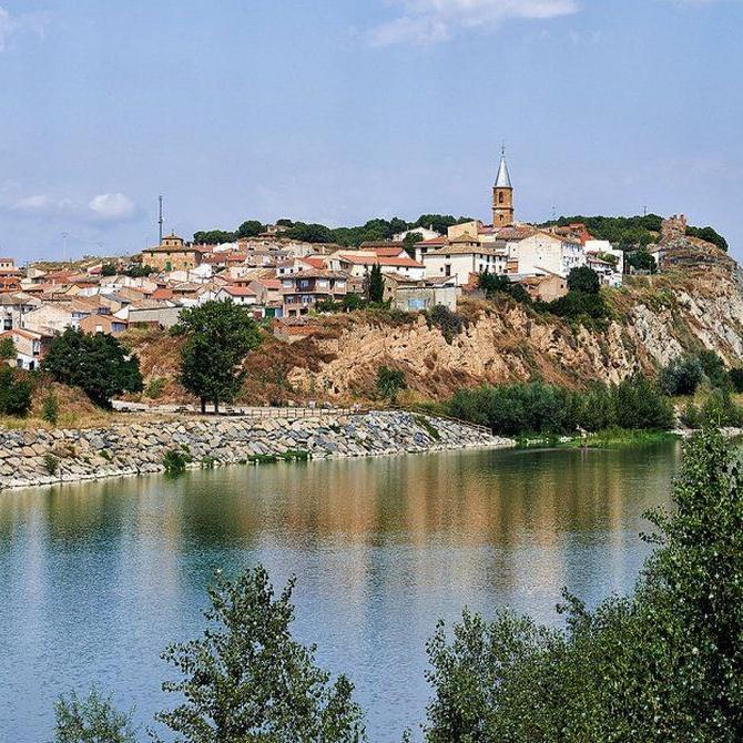 Navarra como destino turístico