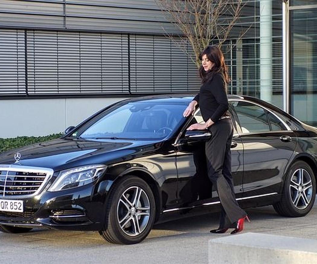 Trámites entre particulares en la compraventa de coches