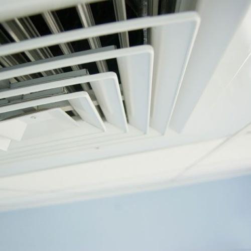 Empresa de climatización en Alicante