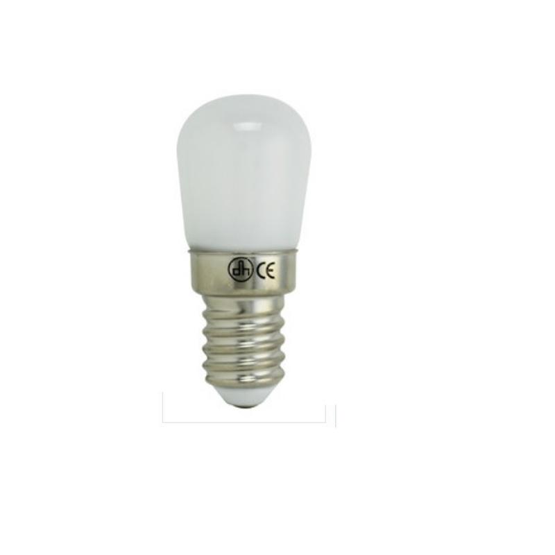 LED FRIGO.jpg