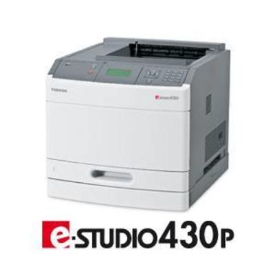 Impresoras láser monocromo compactas (formato A4): OFICuenca