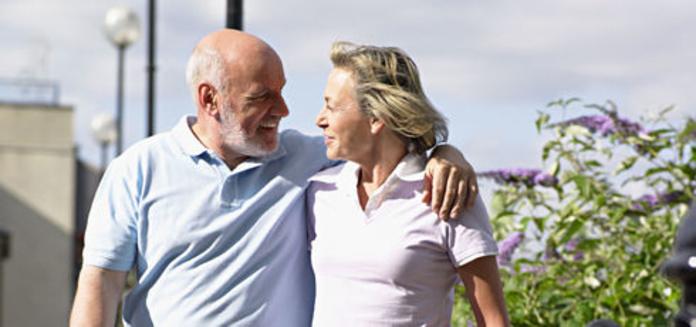 Seguro de vida Ahorro Reale PIAS: Servicios de Pons & Gómez Corredoria d'Assegurances