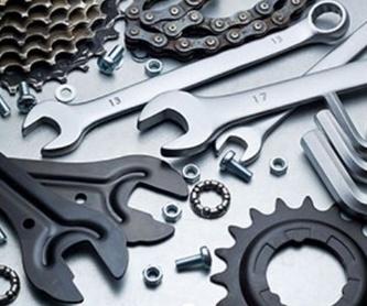 Reparaciones de emergencia para motos: Nuestros servicios de Motoinsitu