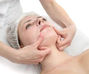 Tratamientos faciales en Mataró