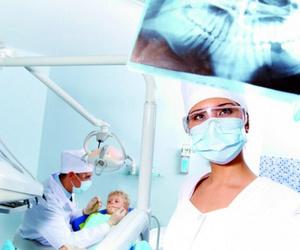 Implantes dentales baratos en Ciudad Lineal, Madrid | Unidental Quintana
