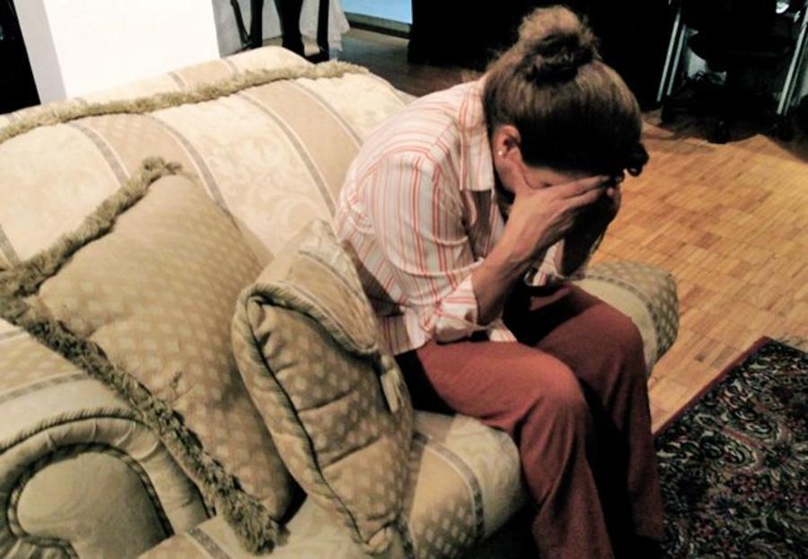 Los efectos de los trastornos del sueño