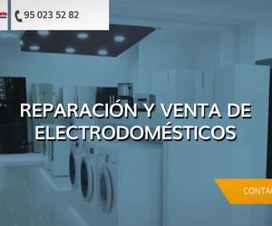 Electroservis Almería | Almería