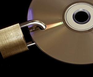 ¿Sabes qué es un backup del ordenador?