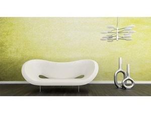 Todos los productos y servicios de Pintores: Pinturas Y Pavimentos Belice II