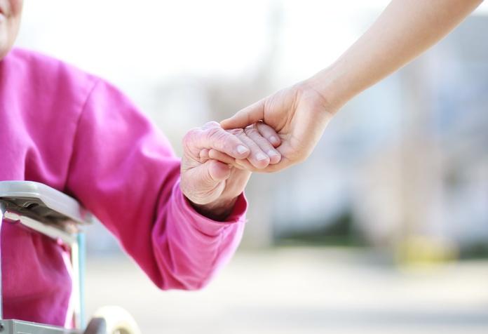 Educadora social: Servicios de Residència Gran Via Parc