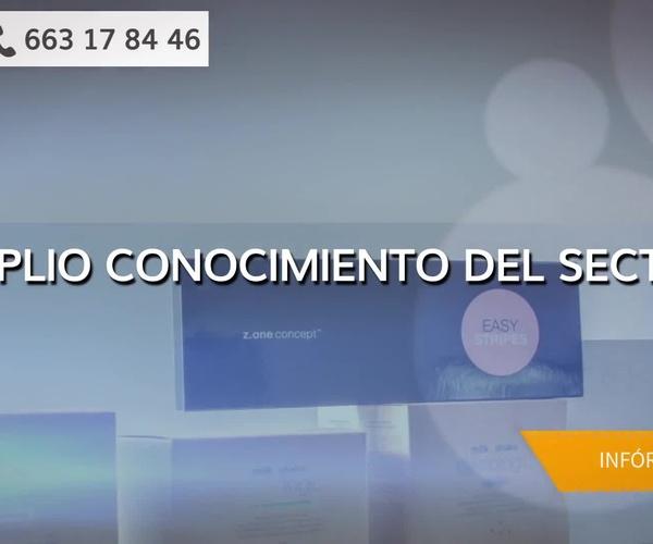 Peluquera unisex en Salamanca | Peluquería Beatriz Galán
