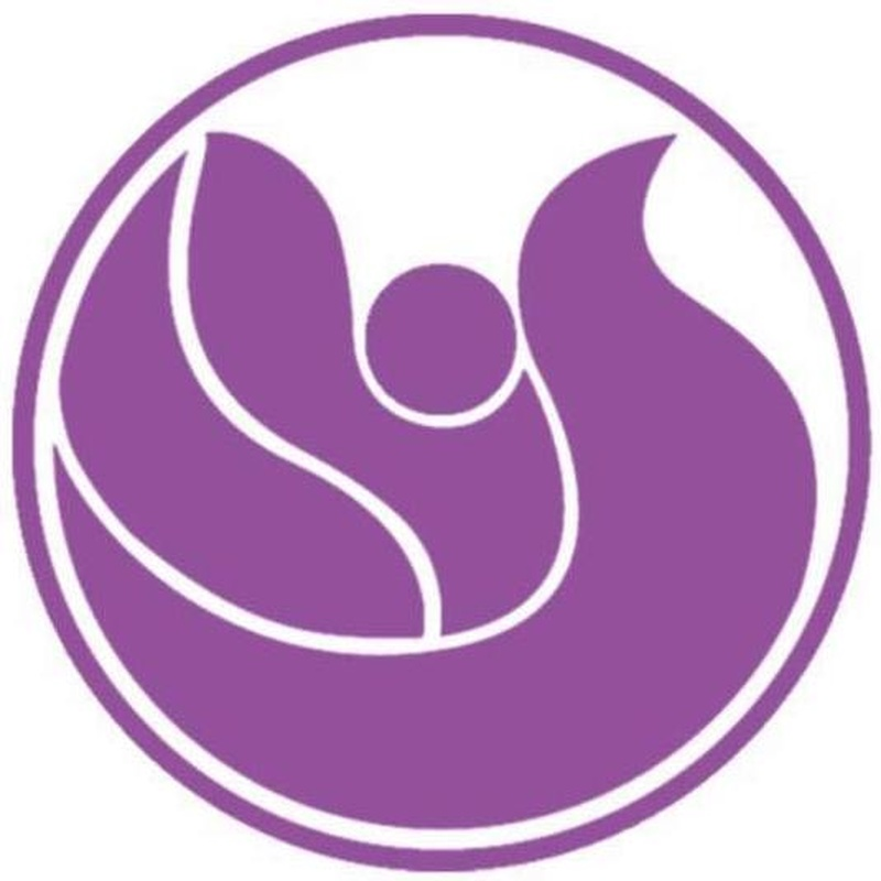 Láser Diodo: Tratamientos de Estética Tania Pineda