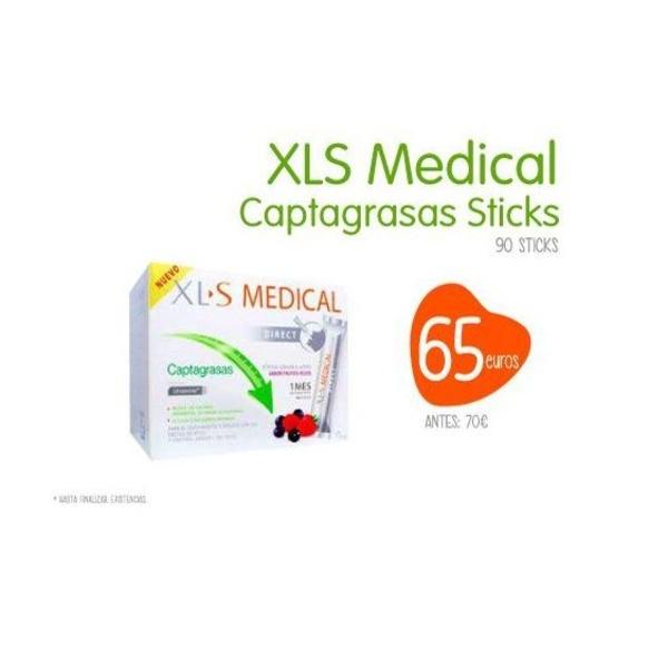 XLS Medical: TIENDA ON LINE de Farmacia Trébol Guadalajara