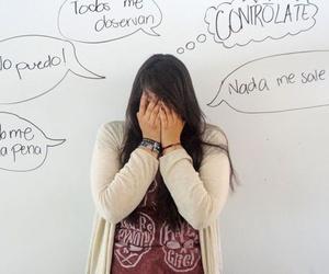 Todos los productos y servicios de Psicólogos: Gabinete de Psicología Elena de Las Sías