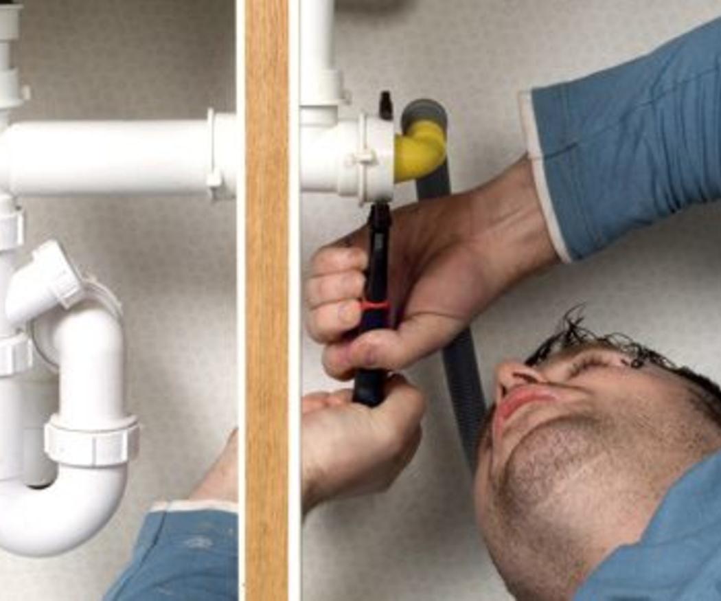 Consejos para desatascar tuberías