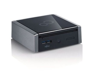 OCASION Core™ i3, 4 GB, 320GB GB, DVD Super Multi, Windows 7 Professional)