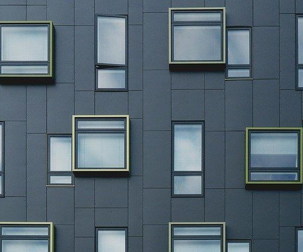 Algunas de las ventajas que ofrecen las ventanas de PVC