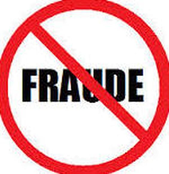 El fraude 'profesional' en el sector asegurador crece un 500% // José Antonio Martín Grande