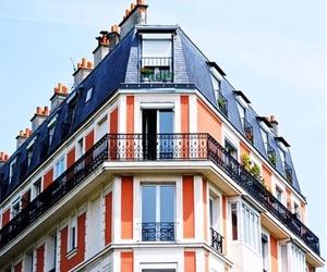 Derecho urbanístico. Derecho inmobiliario