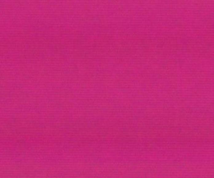34-0017-46. Almacén de papel Asturias