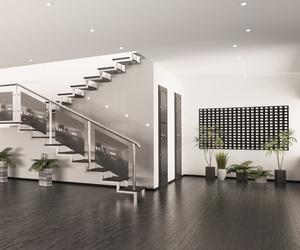 Empresa de construcción de obra nueva en Las Palmas