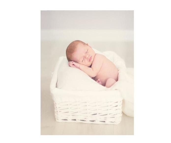 Canastillas de bebé Ferrol