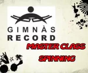 Clases de pilates en El Vendrell | Gimnàs Record