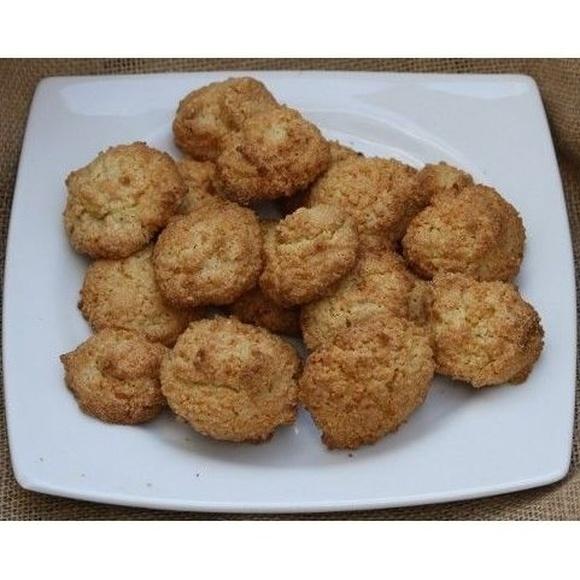 Productos Navidad: Venta de alimentos sin gluten de Panadería Sin Gluten