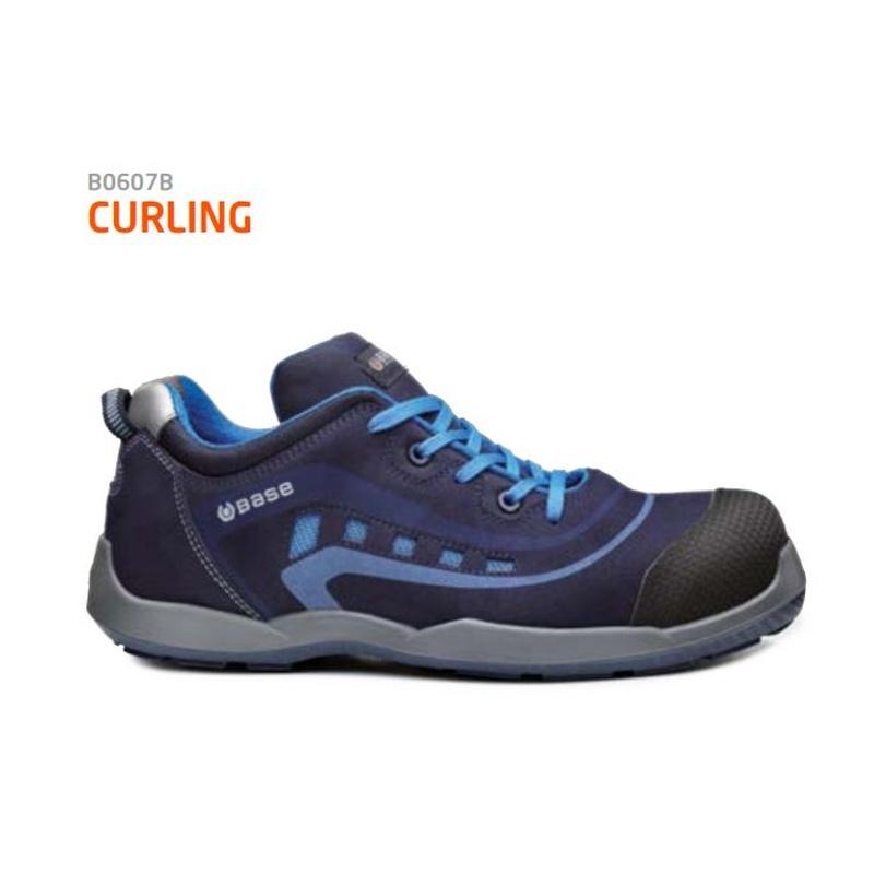 Curling: Nuestros productos  de ProlaborMadrid