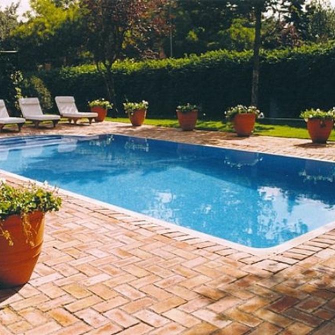 Cosas que debes saber antes de instalar una piscina