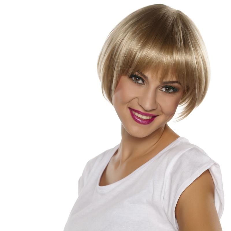 Corte señora: Servicios de Fusión Unisex Hairdressers
