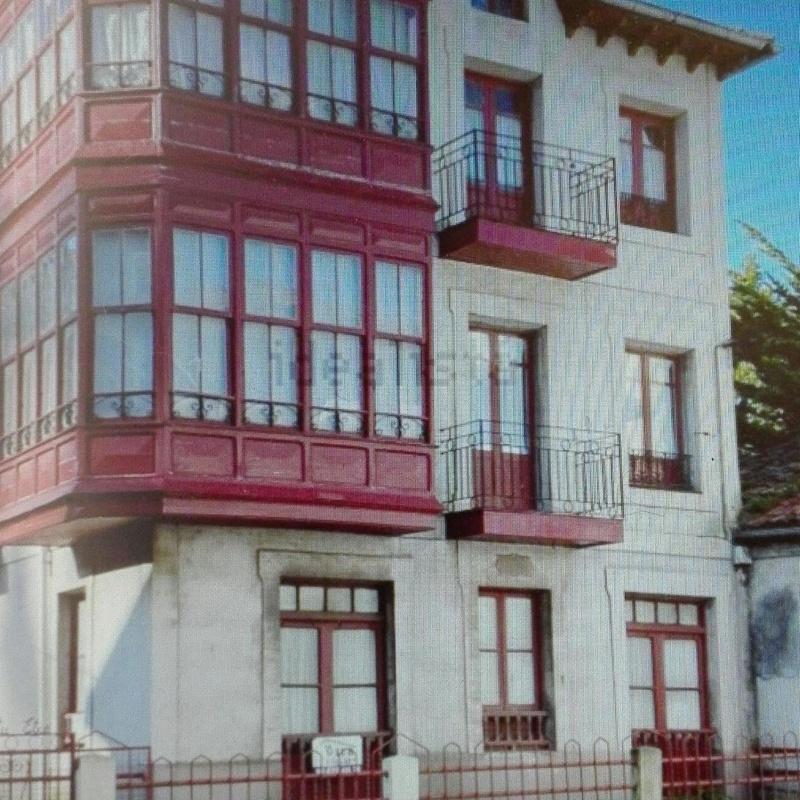 SUKARRIETA,  ARANA GOIRI TAR SABINEN EMPARANTZA Nº 3 -PLANTA BAJA: Inmuebles de Inmobiliaria Lur Bermeo