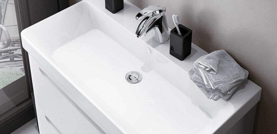 Tiendas de muebles de baño en Fuenlabrada para tu hogar