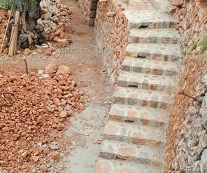 Galería de Piedra natural en sóller   Tot Pedra